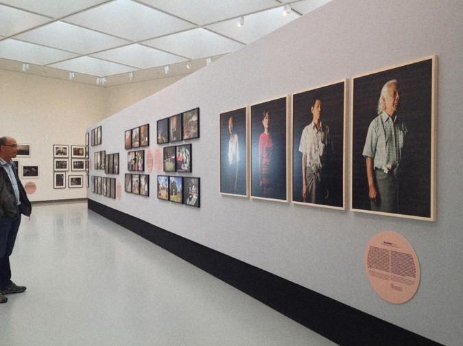 Noorderlicht Photography Festival