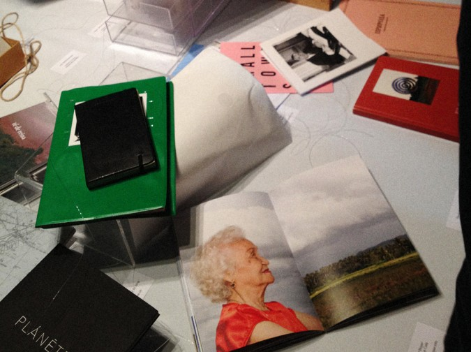Le PhotobookFest